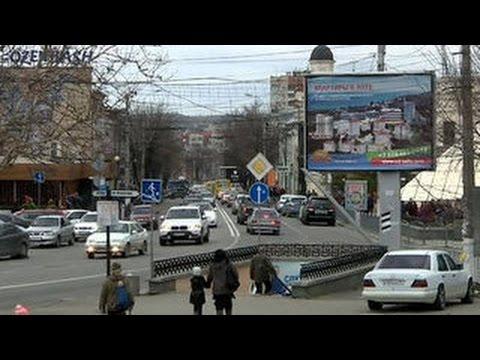 Без света в Крыму остаются более 1,5 миллиона человек