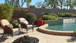 Sun City (CA) United States  City pictures : Sun City Shadow Hills Home For Sale 39238 Camino Manena Indio CA
