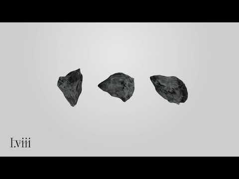"""Son Lux — """"Last Light"""" (Official Audio)"""