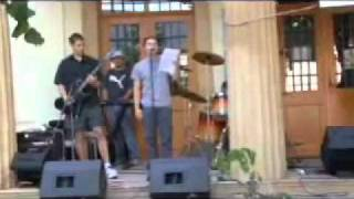Video Ivana (live in Chomutov 19.6.2008)