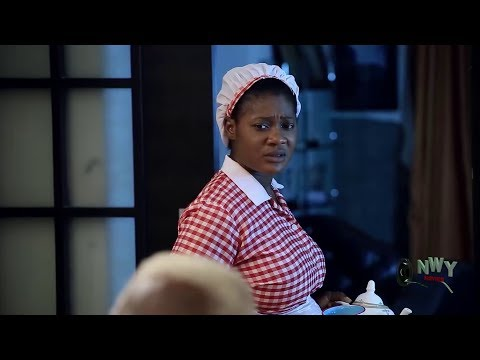 The Humble Servant Full Movie -Mercy Johnson 2018 Latest New Movie ll Trending African Movie Full HD