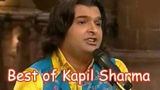 Video Kapil Sharma welcomes Desi Girls MP3, 3GP, MP4, WEBM, AVI, FLV Oktober 2018