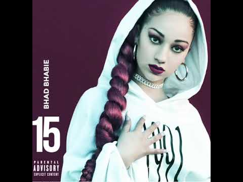 Bhad Bhabie 15 Review