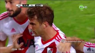 Nonton River Plate Vs Olimpia  5 1  Copa Conmemoracion 2016   Resumen Full Hd Film Subtitle Indonesia Streaming Movie Download