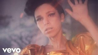 BELANOVA - No Me Voy A Morir