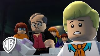 Nonton Lego   Scooby Doo  Haunted Hollywood  You   Re A Natural Film Subtitle Indonesia Streaming Movie Download