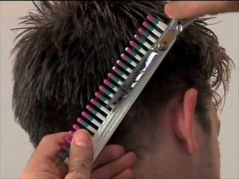 Hands on mens hair cutting Classes by Ardem Keshishian in north Dallas