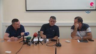 Izazivanjem požara pokušao prikriti ubojstvo osobe romske nacionalnosti