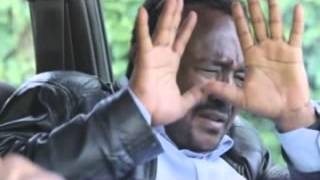 Ethiopia: Sew Le Sew Ch 3 Part 10 ሰው ለሰው ምእራፍ ሶስት ክፍል 10