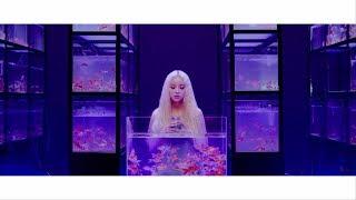 "Video [MV] 이달의 소녀/진솔 (LOONA/JinSoul) ""Singing in the Rain"" MP3, 3GP, MP4, WEBM, AVI, FLV November 2018"