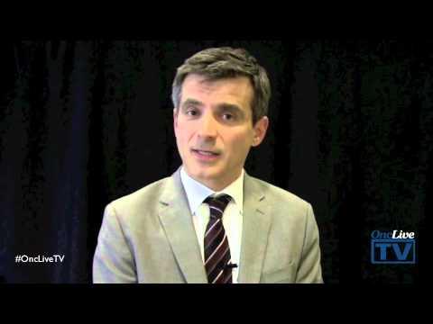 Dr. Aleksandar Sekulic on the Hedgehog Pathway Inhibitor Vismodegib for Basal Cell Carcinoma
