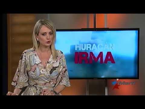 Antena Live   10/16/2017