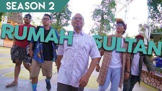 Video Sultan Pamer Kekayaan Ft. Usama Duo Harbatah MP3, 3GP, MP4, WEBM, AVI, FLV Januari 2018