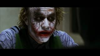 Nonton Batman Interrogates The Joker Film Subtitle Indonesia Streaming Movie Download