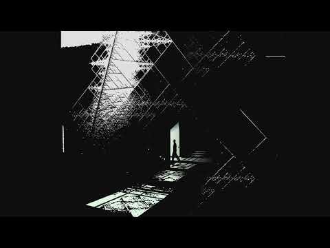 Subliminal Source - Ctrl (Original Mix) [Future Techno Records]