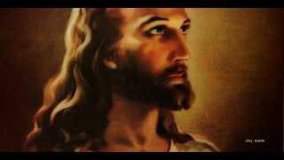 Dharisanam Thara Vendum... Semi Classical Tamil Christian Devotional Song By K J Yesudas