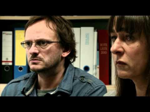 Trailer film Halt auf freier Strecke
