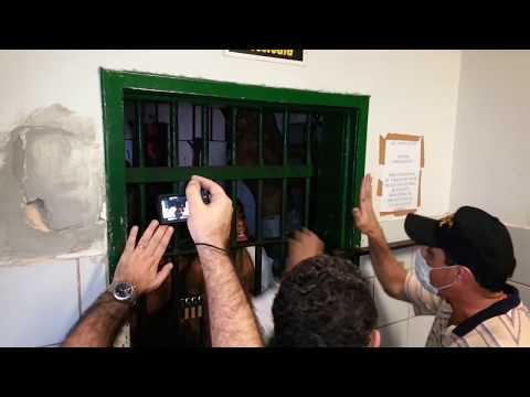 Sindicato dos Policiais Civis de Carreira do Estado do Ceará - INÍCIO