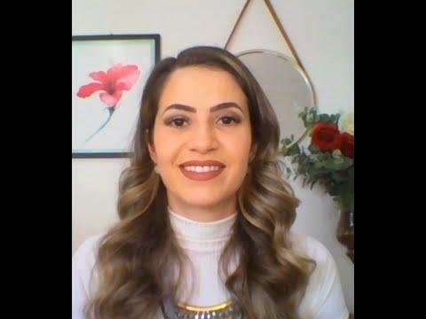 Jakeline Rodrigues