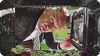 Nonton KINDERGARTEN COP 2 Trailer & Clips (2016) Dolph Lundgren Comedy Film Subtitle Indonesia Streaming Movie Download