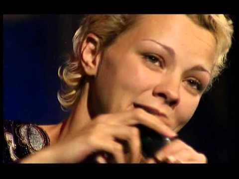 """Лена Калинина """"Забудь его, забудь"""" (2003)"""