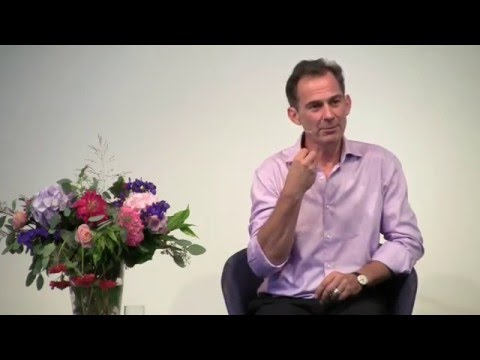 Rupert Spira Video: The SAME Consciousness in ALL