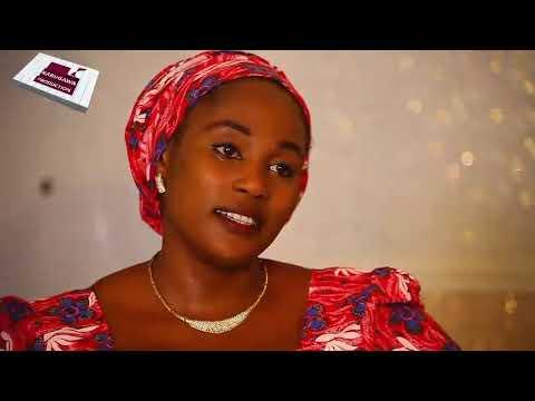 ALLAH YAHANA BABU 1&2 LATEST NIGERIAN HAUSA FILM 2019 WITH ENGLISH SUBTITLE
