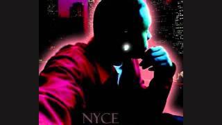 I Do It (digitaldripped.com Anthem) - Nyce The Prince
