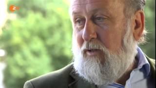Video Was nun, Herr Liechtenstein - Über den Mann von der Edeka Supergeil Werbung - ZDF WISO MP3, 3GP, MP4, WEBM, AVI, FLV Februari 2017