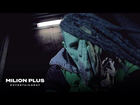 LOGIC (YYY) - R.I.P. x CBCH (YYY) x SKYWALKER2020 [prod. DECKY] OFF. VIDEO YZOMANDIAS