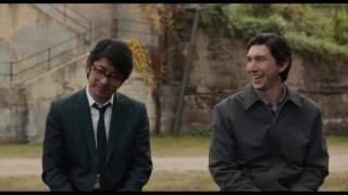 Nonton Paterson - Trailer español (HD) Film Subtitle Indonesia Streaming Movie Download