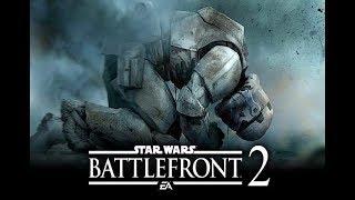 Video Star Wars Battlefront 2 (EA) Review MP3, 3GP, MP4, WEBM, AVI, FLV Juni 2019