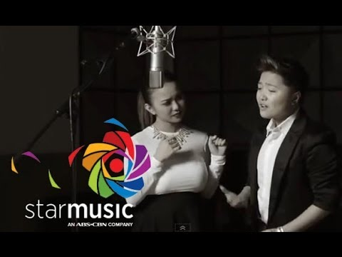 CHARICE feat - ALYSSA QUIJANO: How Could An Angel Break My Heart [Official Music Video]