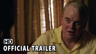 Nonton God S Pocket Official Trailer  1  2014    Philip Seymour Hoffman Movie Hd Film Subtitle Indonesia Streaming Movie Download