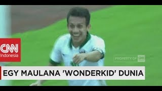 "Video Egy Maulana ""Wonderkid"" Dunia MP3, 3GP, MP4, WEBM, AVI, FLV Oktober 2017"