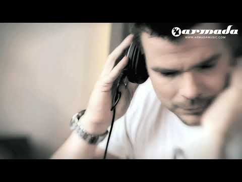 ATB - Could You Believe (Official Music Video) [High Quality]