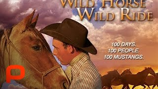 Nonton Wild Horse Wild Ride (Full Doc) Mustang Makeover Challenge Film Subtitle Indonesia Streaming Movie Download