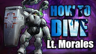 I teach you how to dive Lt. Morales (and other squishy heroes!) and how to snowball the game for an easy win on Cursed Hollow when the enemy team has a weak early game composition ^_^LIVESTREAMS!:Main channel ► https://www.twitch.tv/nubkekeCollab channel ► https://www.twitch.tv/xsolla_esports_academyMORE CONTENT HERE!:Let's Plays + live vods ► https://www.youtube.com/c/nubstreamsVlogs ► https://www.youtube.com/channel/UC4yse-Y-hMRYaukpe0YVG7ASOCIAL LINKS HERE!:Builds + Tier List ► https://heroeshearth.com/m/nubkeks/Facebook ► https://www.facebook.com/nubkeksofficialTwitter ► https://twitter.com/NubkeksDiscord ► https://discord.gg/FHTFXyvSUPPORT WHAT I DO!:Patreon ► https://www.patreon.com/nubkeksDonate ► https://twitch.streamlabs.com/NubkekeThanks for watching, see you all next time! :D