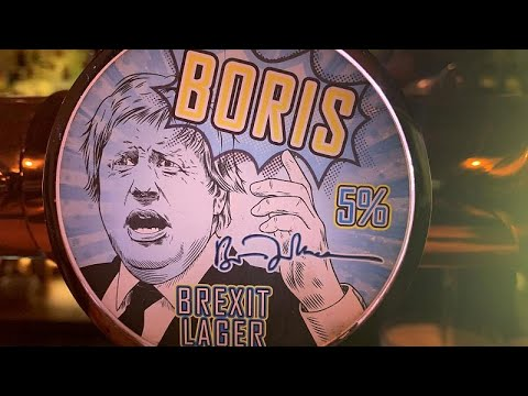 Brexit: Οι τελευταίες εξελίξεις