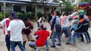 Video SMK PETRA TIMIKA Acara penamatan Angkatan_17 Part 2 MP3, 3GP, MP4, WEBM, AVI, FLV Maret 2018