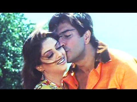 Video Je Deshe Ramdhanu Eke - Nagma, Sharad Kapoor   Parinam   Bengali Song download in MP3, 3GP, MP4, WEBM, AVI, FLV January 2017