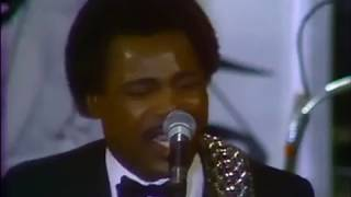 Download Lagu Count Basie  - Live at The Carnegiehall - 1981  - George Benson Mp3