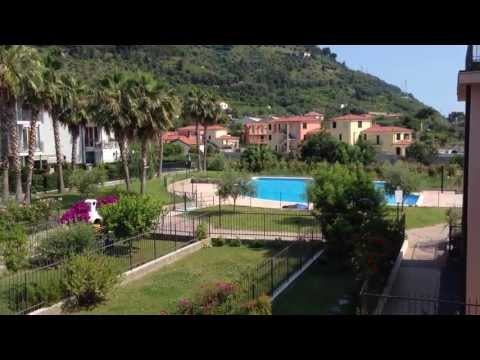 Property in Ventimiglia cheap