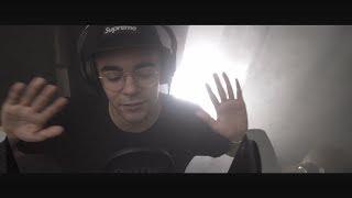 Title: Noc Artist: Lelon (https://www.facebook.com/lelonn7) Producer/mix: Apriljoke (https://www.facebook.com/EjprilJoke) Video:...