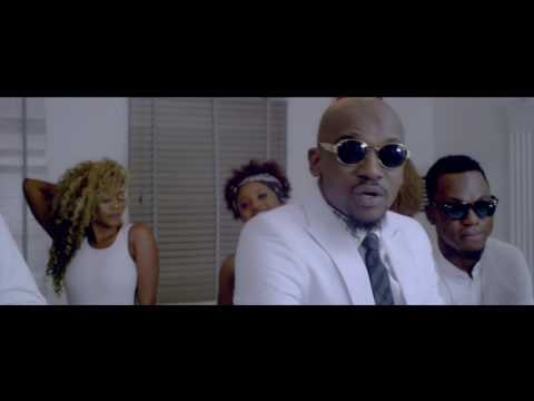 Joe EL – Do Good (Dir By Avalon Okpe)