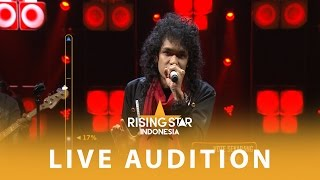 "Video ZerosiX Park ""Have Fun Go Mad"" 