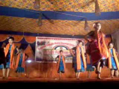 Video A boula - Sambalpuri stage show IN MKMCE BALADIAMAL download in MP3, 3GP, MP4, WEBM, AVI, FLV January 2017