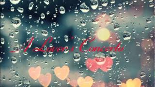 Download Lagu A Lover's Concerto Piano [ rainymood ] Mp3