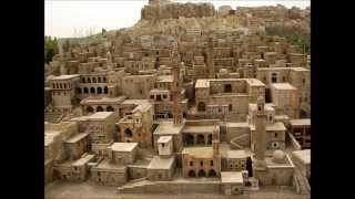 Mardin Arapça Şarkısı (Beyn-ıd Develi)