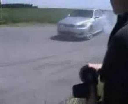 My favorite Bmw video! BMW M5